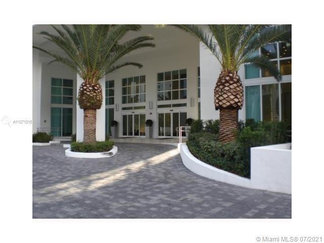 The Plaza on Brickell 1 #3006 - 950 Brickell Bay Dr #3006, Miami, FL 33131