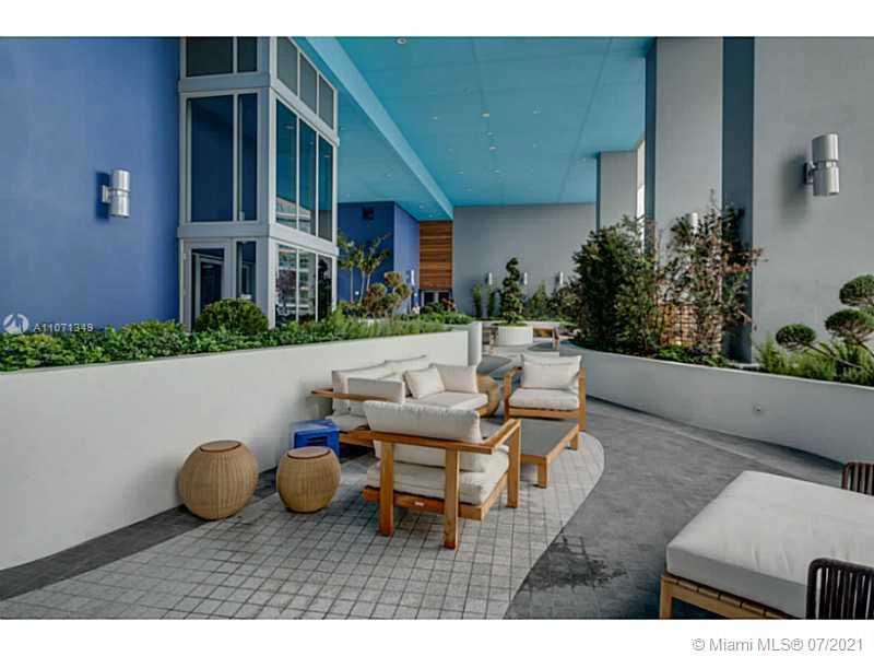 Brickell House #1008 - 22 - photo