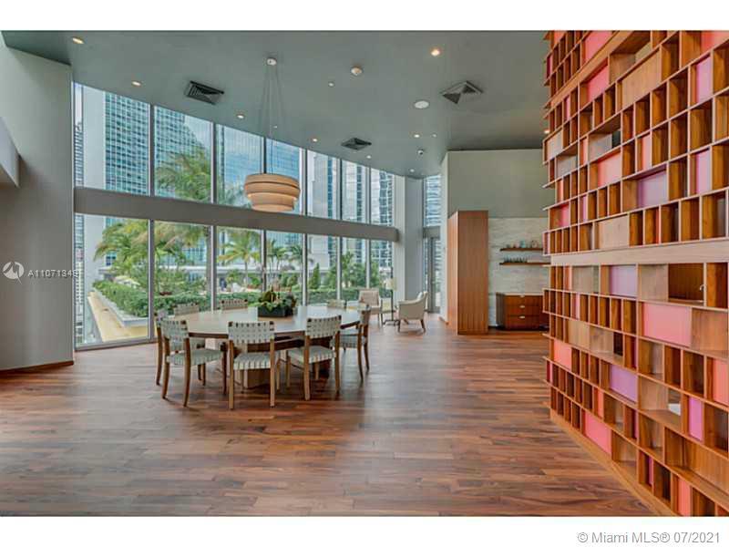 Brickell House #1008 - 24 - photo