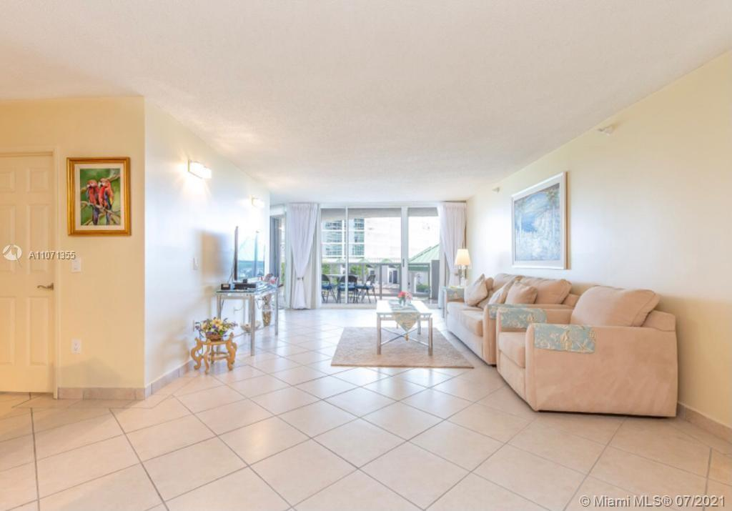 Sands Pointe #706 - 16711 Collins Ave #706, Sunny Isles Beach, FL 33160