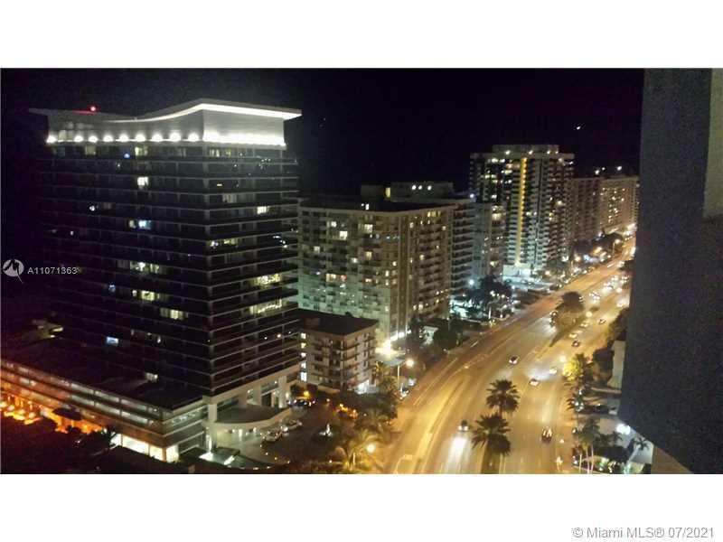 MEi Miami Beach #506 - 02 - photo