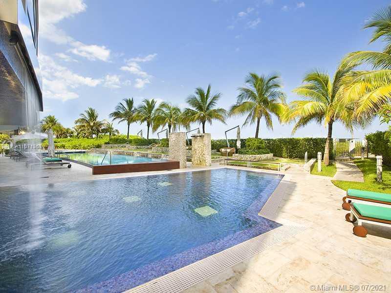 MEi Miami Beach #506 - 32 - photo