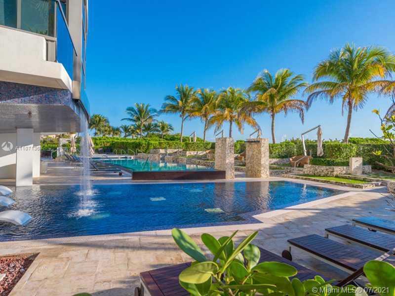 MEi Miami Beach #506 - 31 - photo
