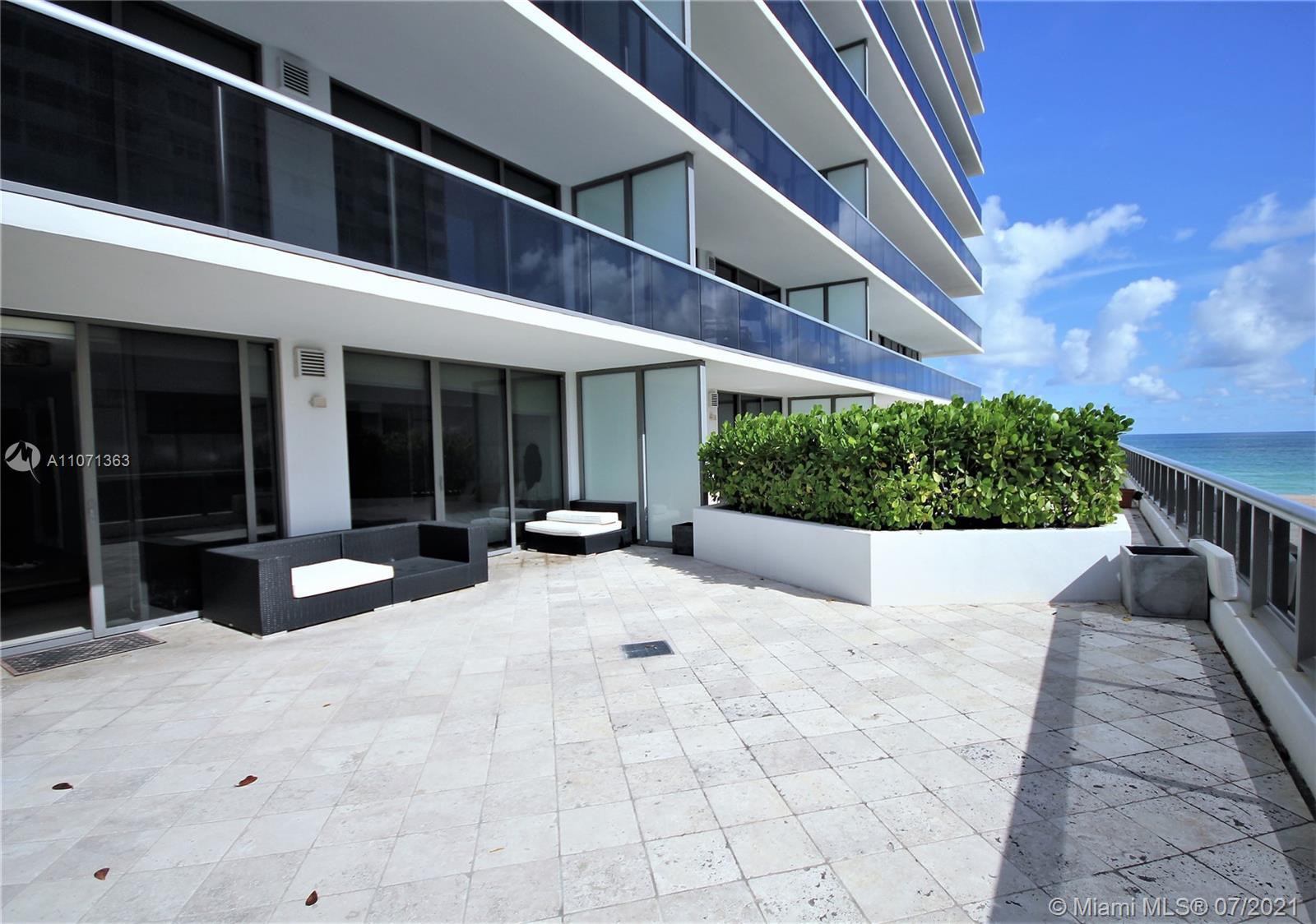 MEi Miami Beach #506 - 25 - photo