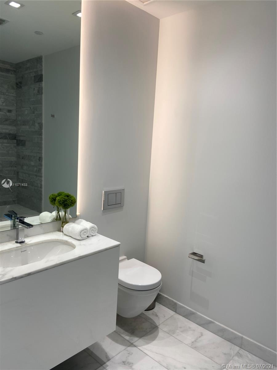 10203 Collins Ave #2303 photo016