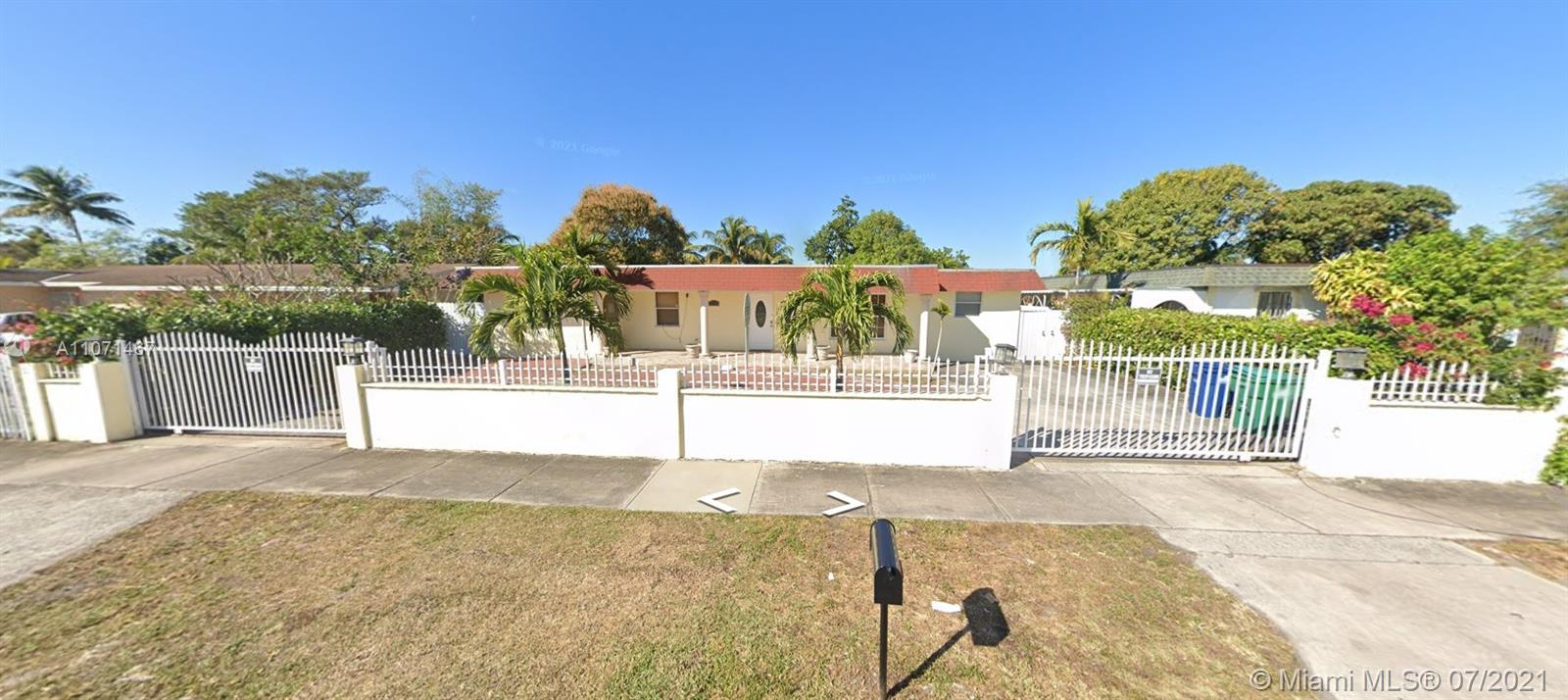 Main property image for  19310 NW 48th Ct
