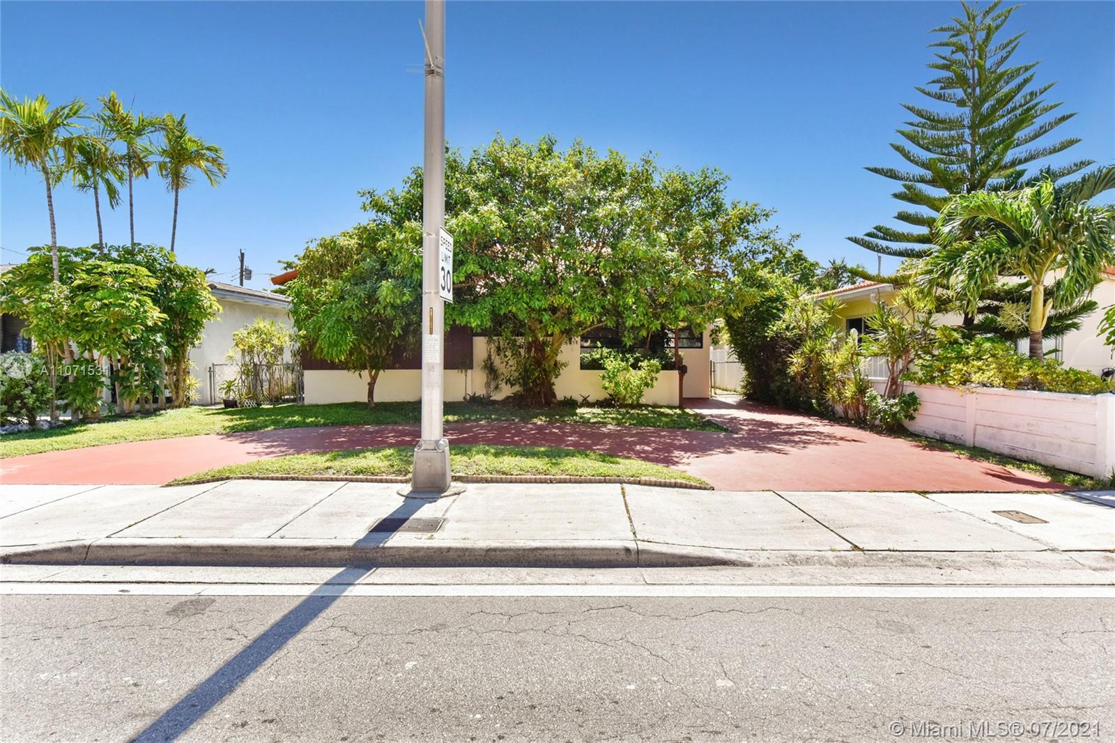 Main property image for  8858 Harding Ave