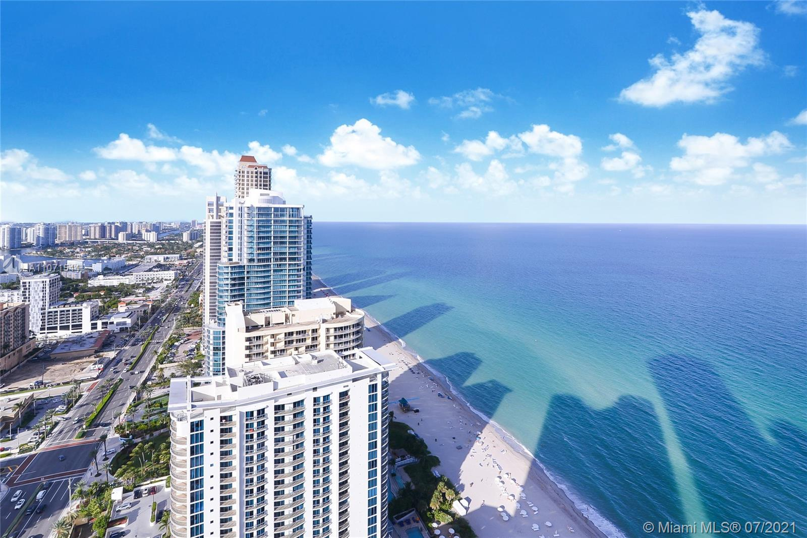 17201 Collins Ave #2409 photo014