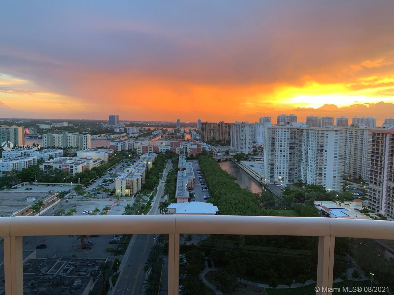 17201 Collins Ave #2409 photo019