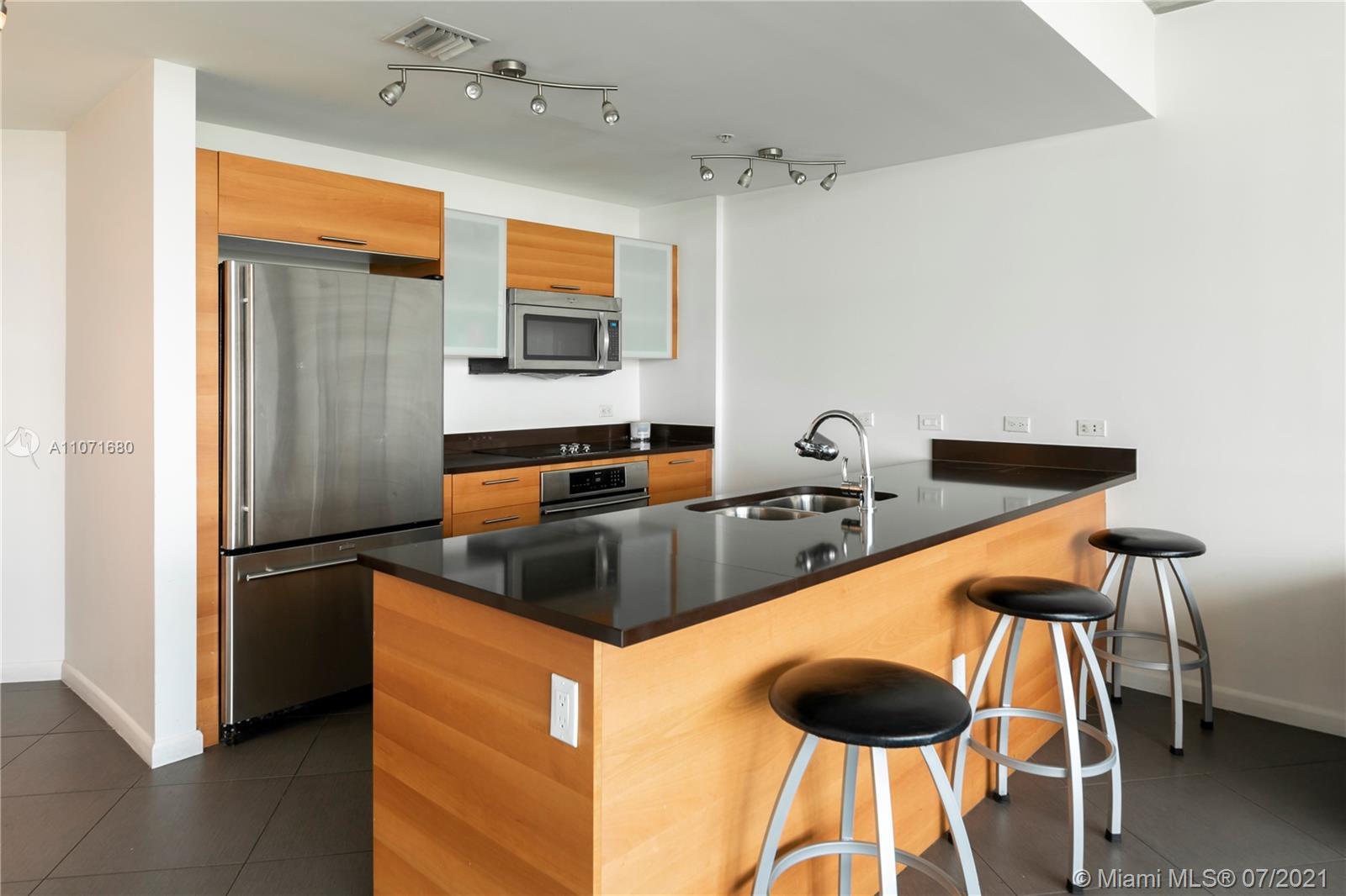 4 Midtown #M0205 - 3301 NE 1st Ave #M0205, Miami, FL 33137