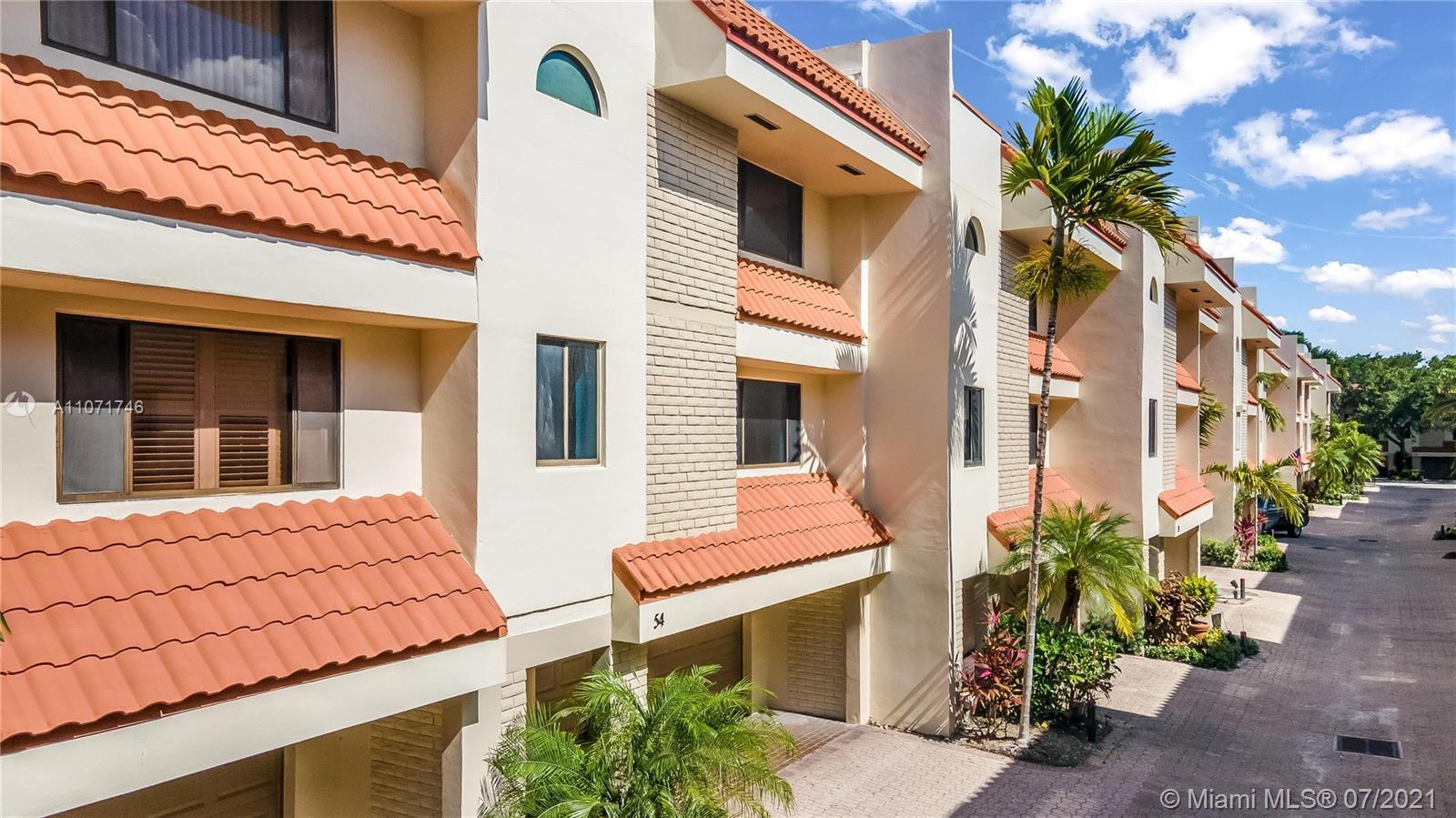 Victoria Park - 1401 NE 9th Street #54, Fort Lauderdale, FL 33304