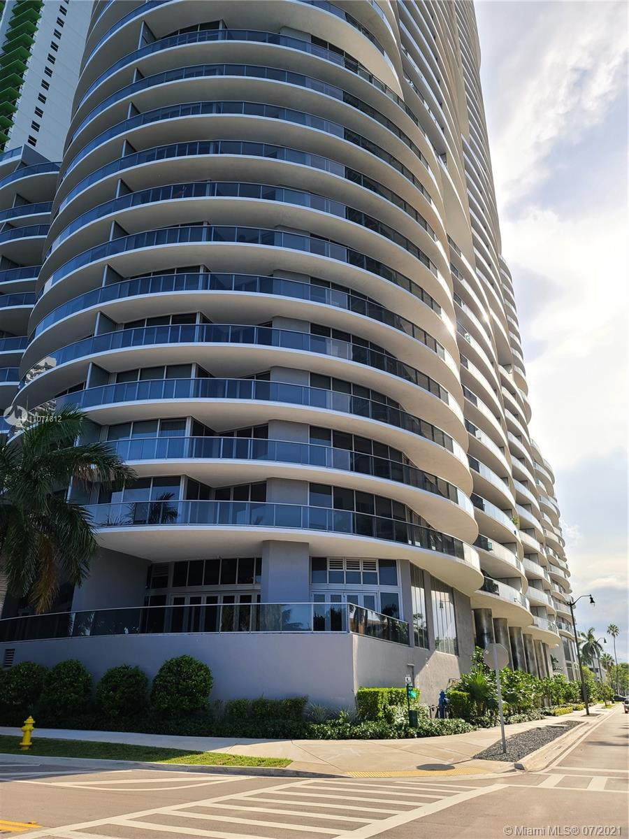 Aria on the Bay #917 - 62 - photo