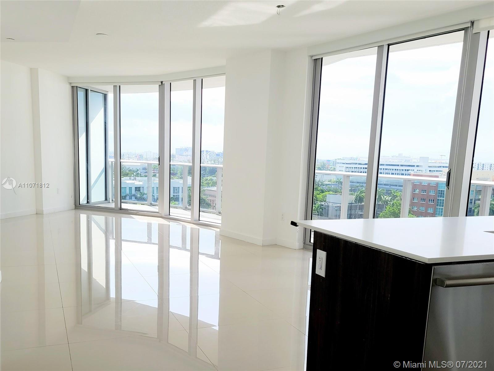 Aria on the Bay #917 - 57 - photo