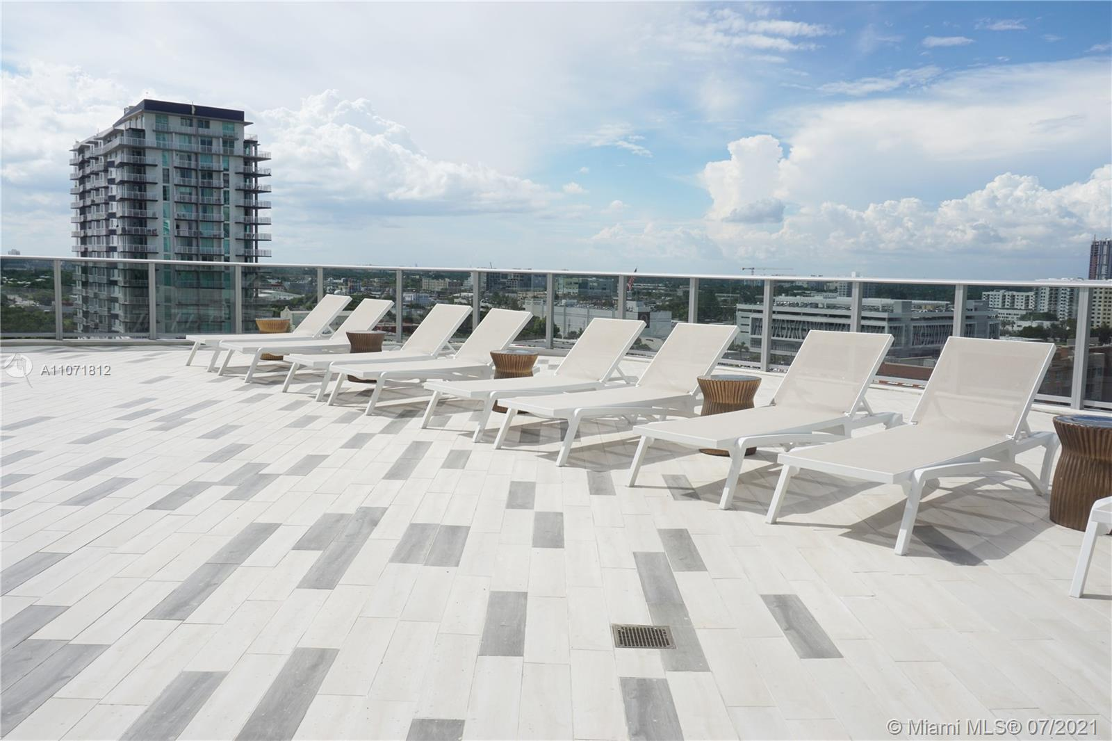 Aria on the Bay #917 - 24 - photo