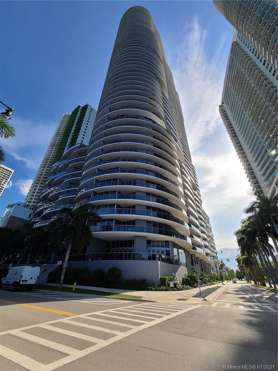 Aria on the Bay #917 - 61 - photo