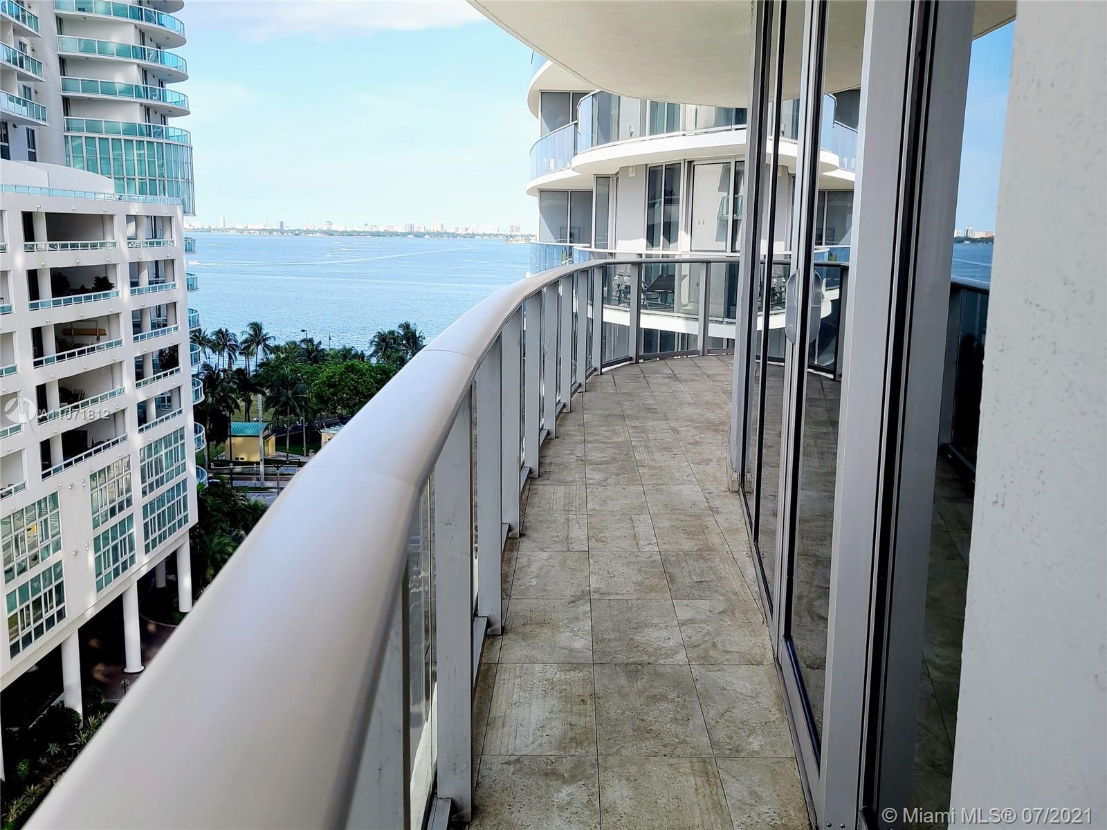 Aria on the Bay #917 - 59 - photo