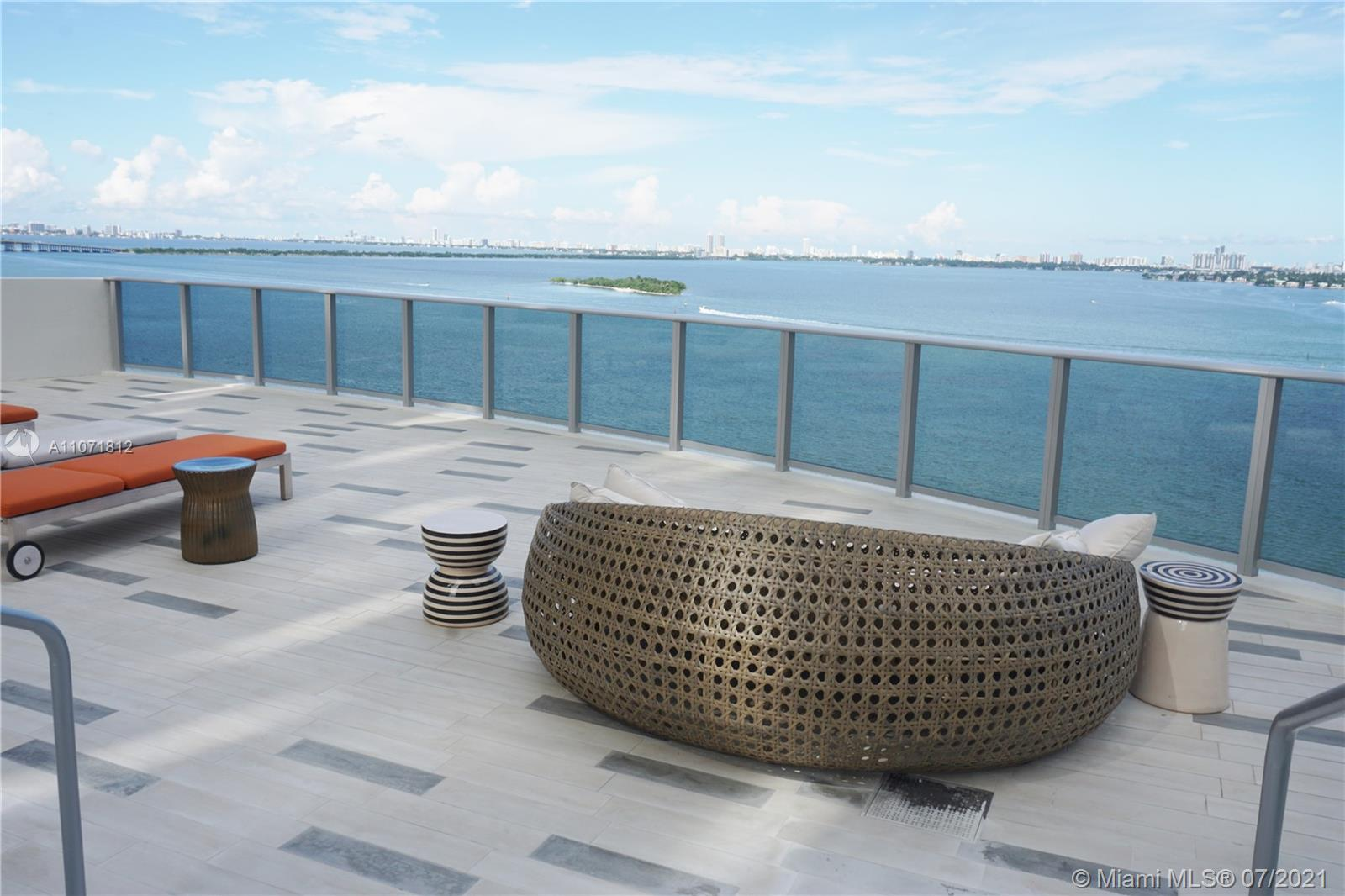 Aria on the Bay #917 - 15 - photo
