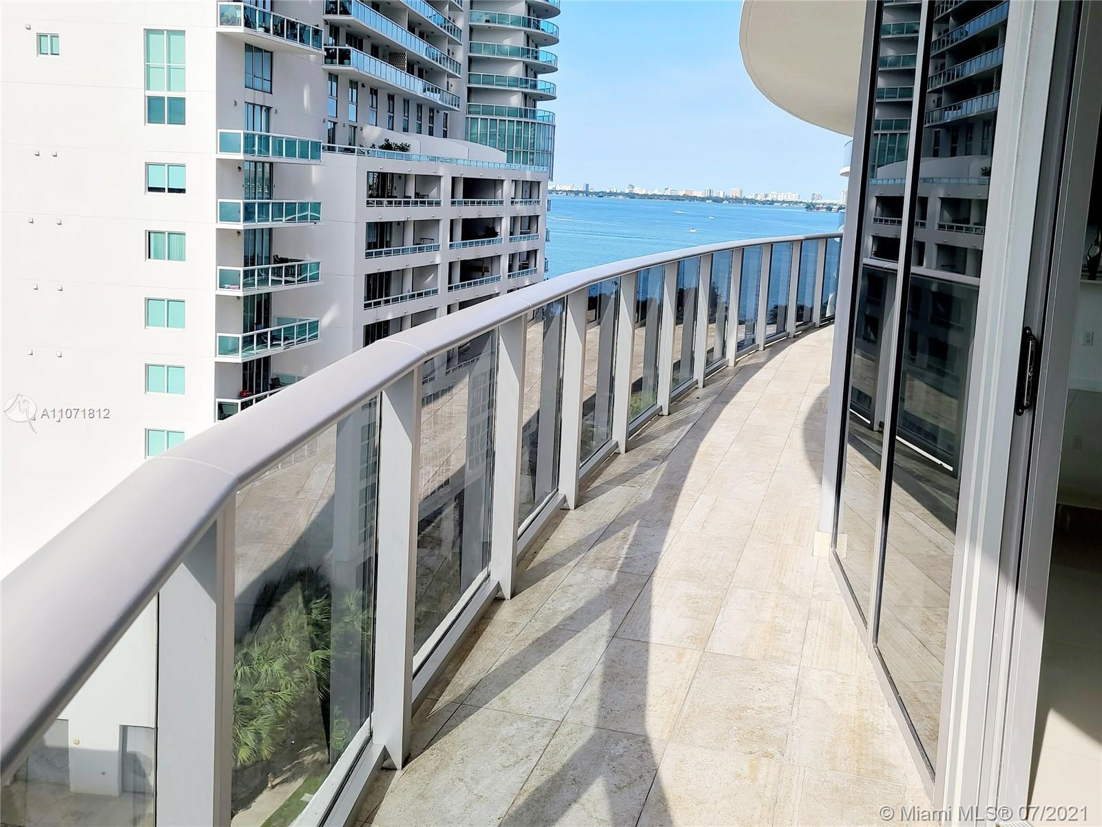 Aria on the Bay #917 - 39 - photo