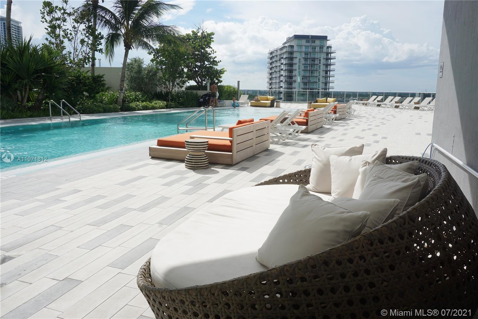 Aria on the Bay #917 - 25 - photo