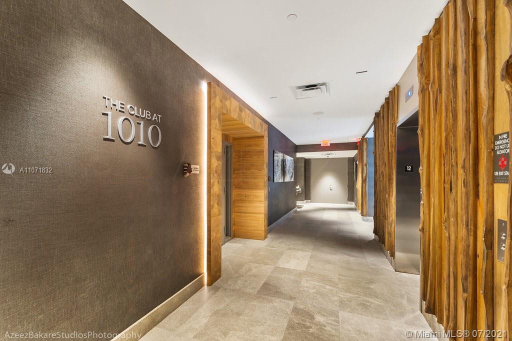 1010 Brickell #2503 - 32 - photo