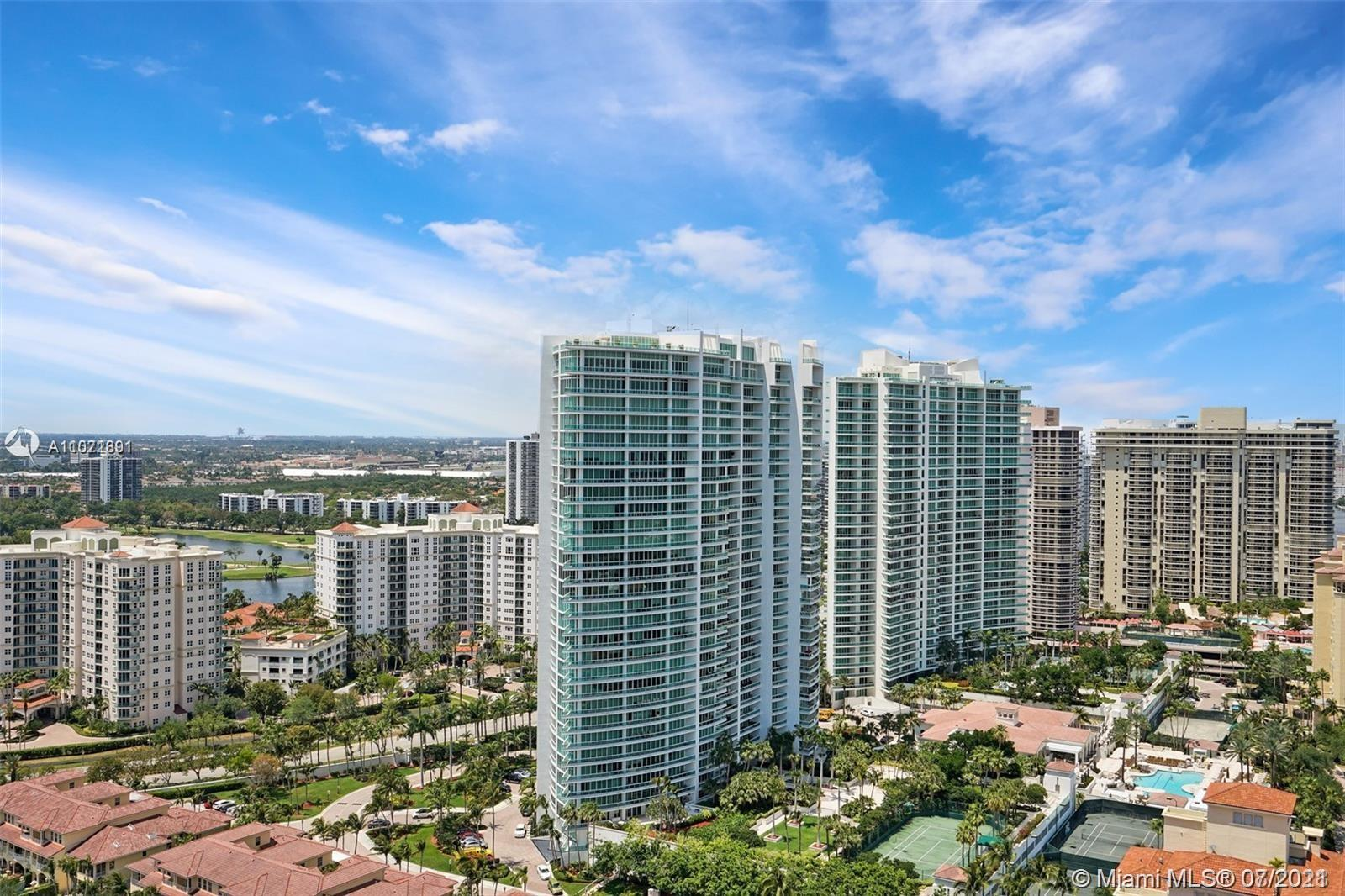 Turnberry Isle North Tower #TS-2 - 19707 Turnberry Way #TS-2, Aventura, FL 33180