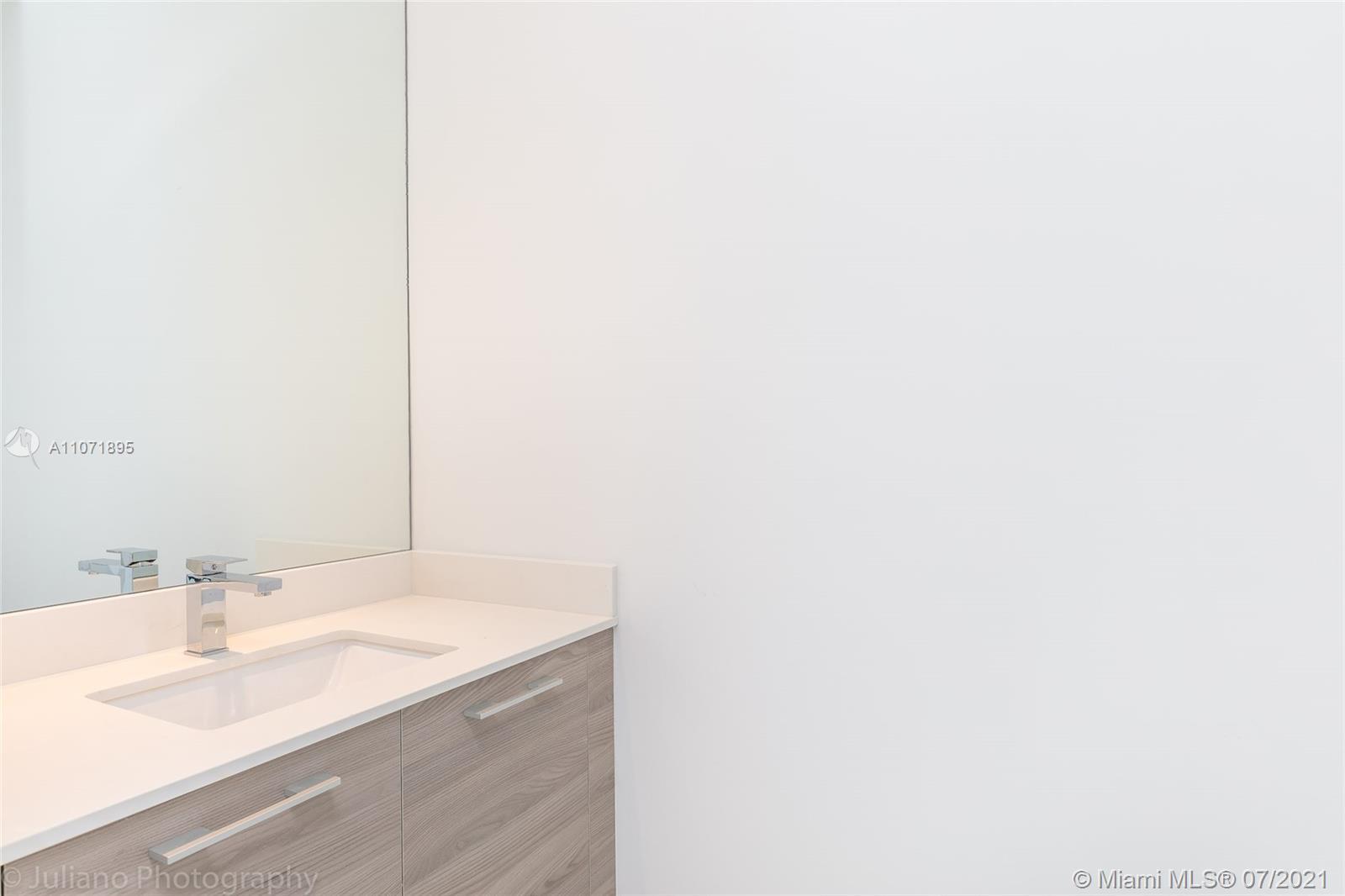 SLS Brickell #PH5101 - 28 - photo