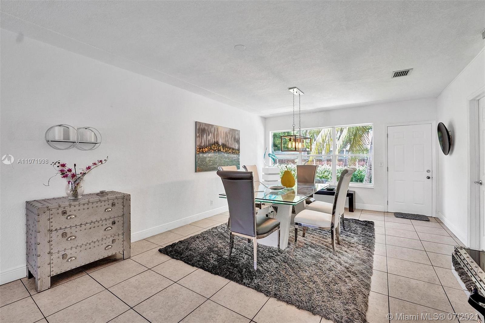 Altos Del Mar - 9272 Harding Ave, Surfside, FL 33154