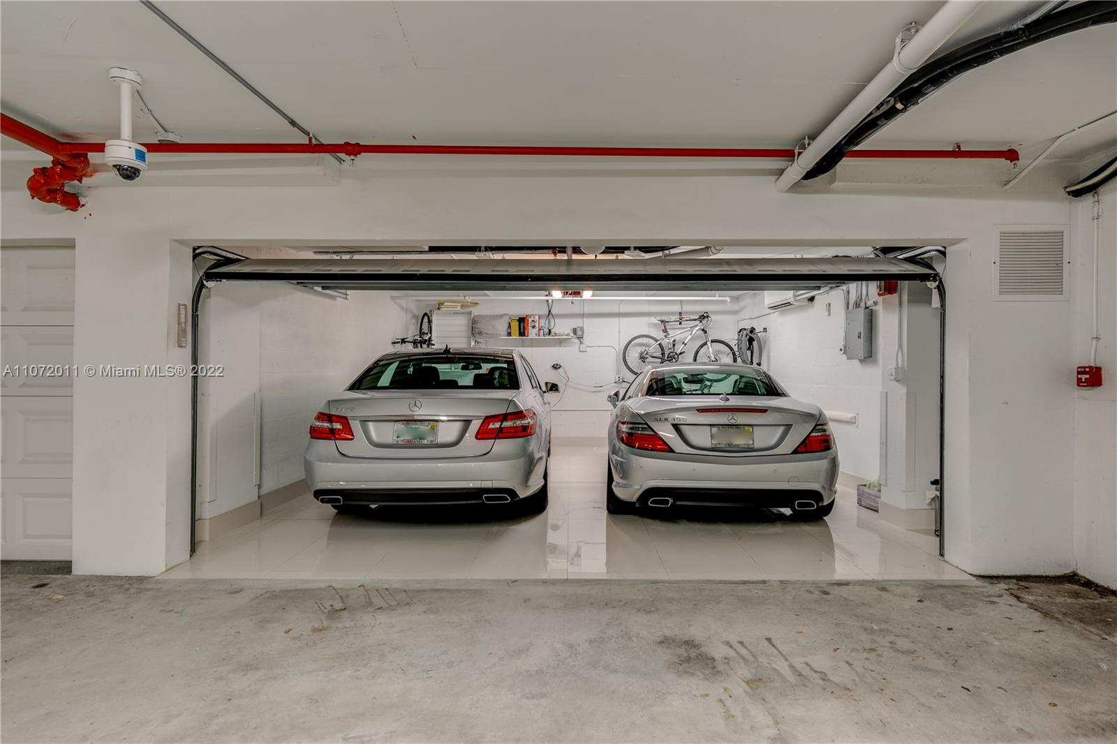 18201 Collins Ave #5306 photo02
