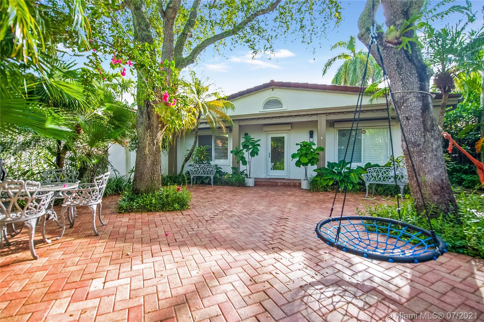 Main property image for  3275 Crystal Ct