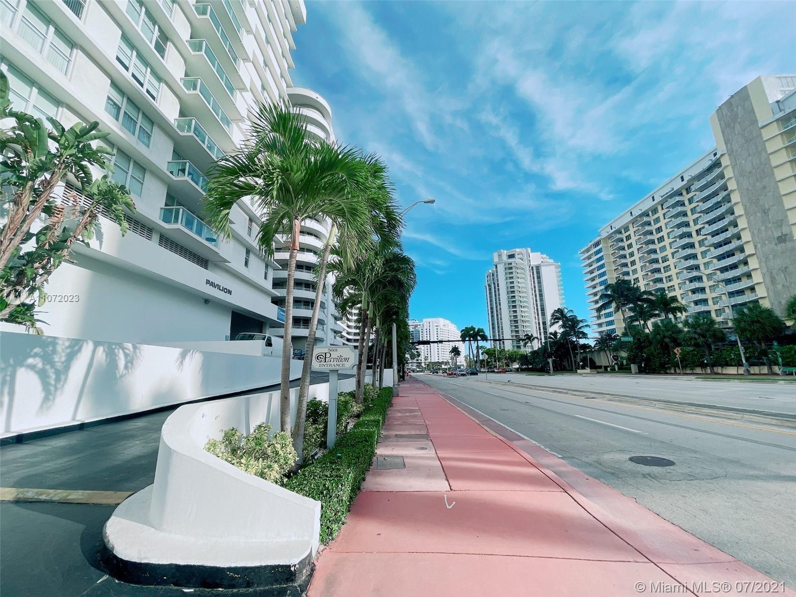 5601 Collins Ave #516 photo04