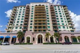 1300 Ponce #800 - 1300 Ponce De Leon Blvd #800, Coral Gables, FL 33134