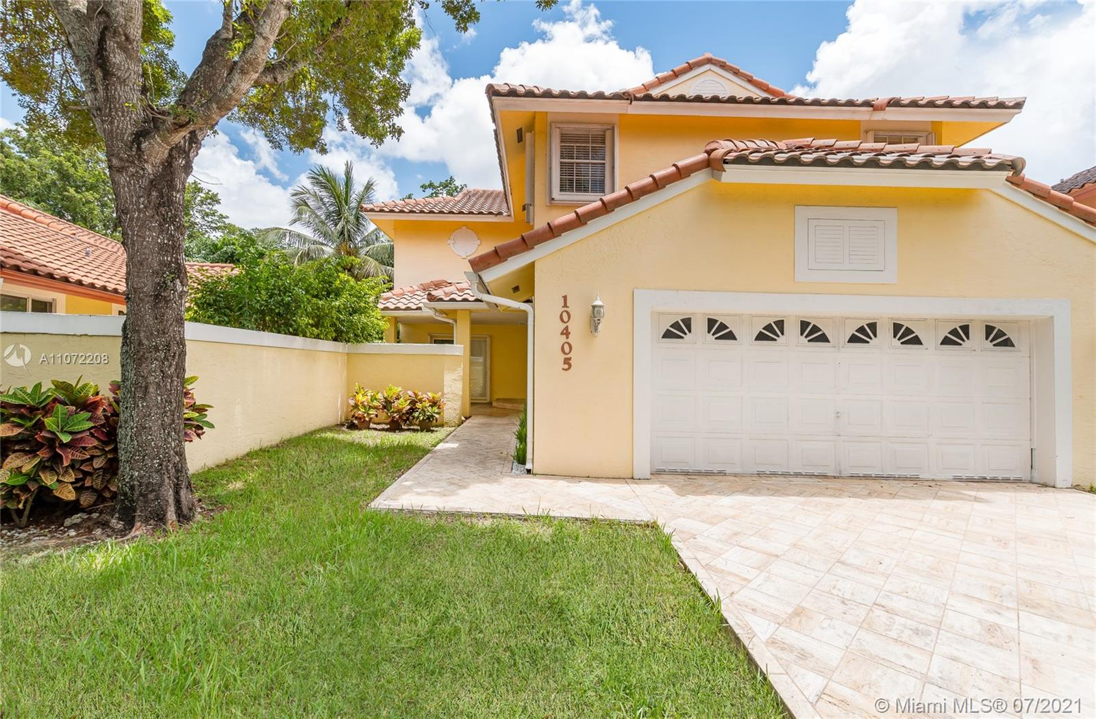 Doral Park - 10405 NW 43rd Ter, Doral, FL 33178