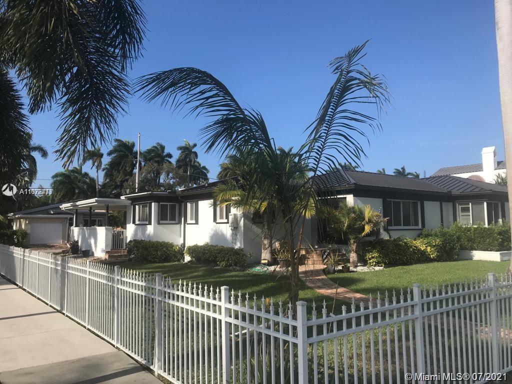Hollywood Lakes - 1355 Hollywood Blvd, Hollywood, FL 33019