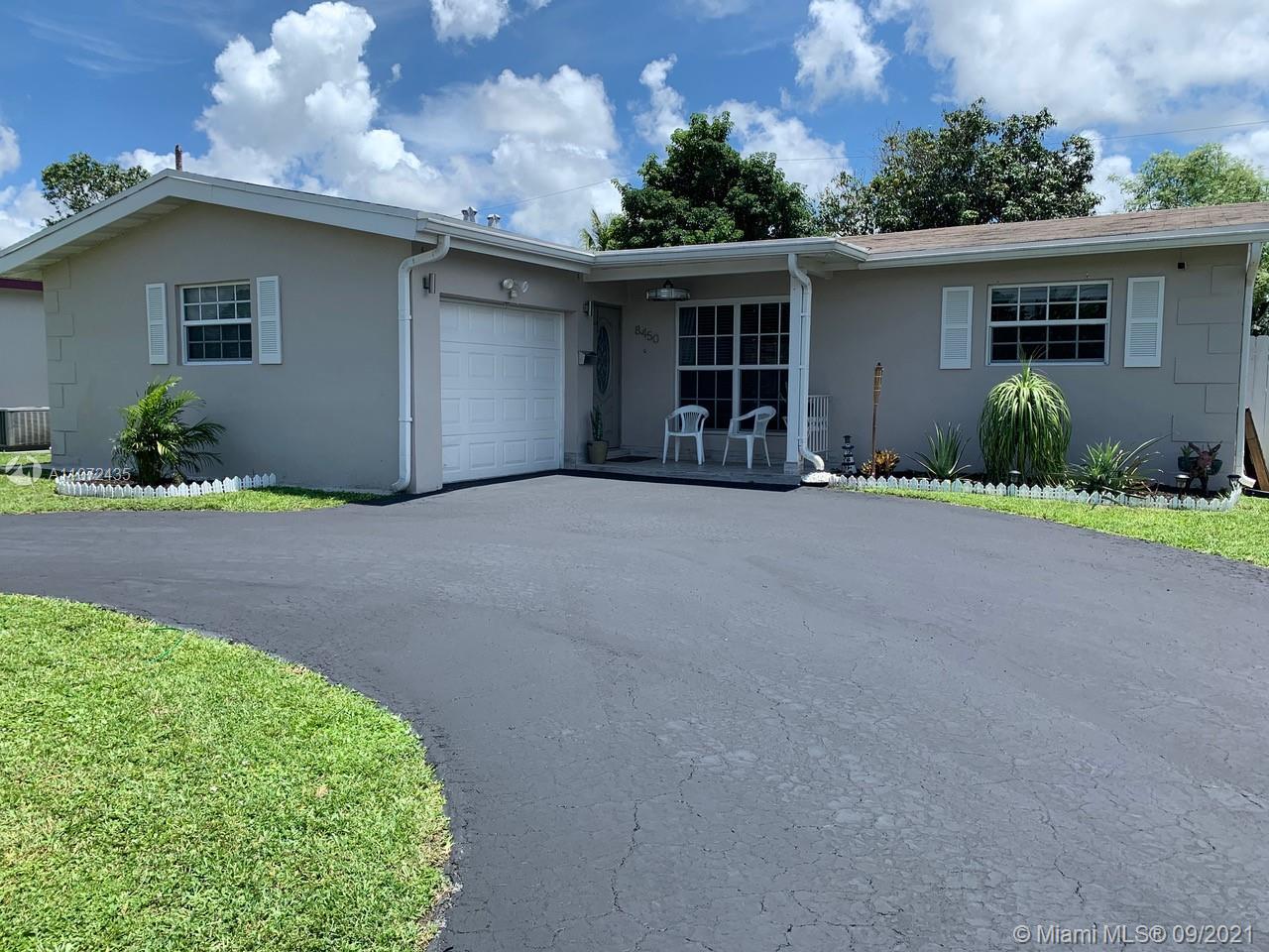 Sunrise Golf Village - 8450 NW 26th St, Sunrise, FL 33322