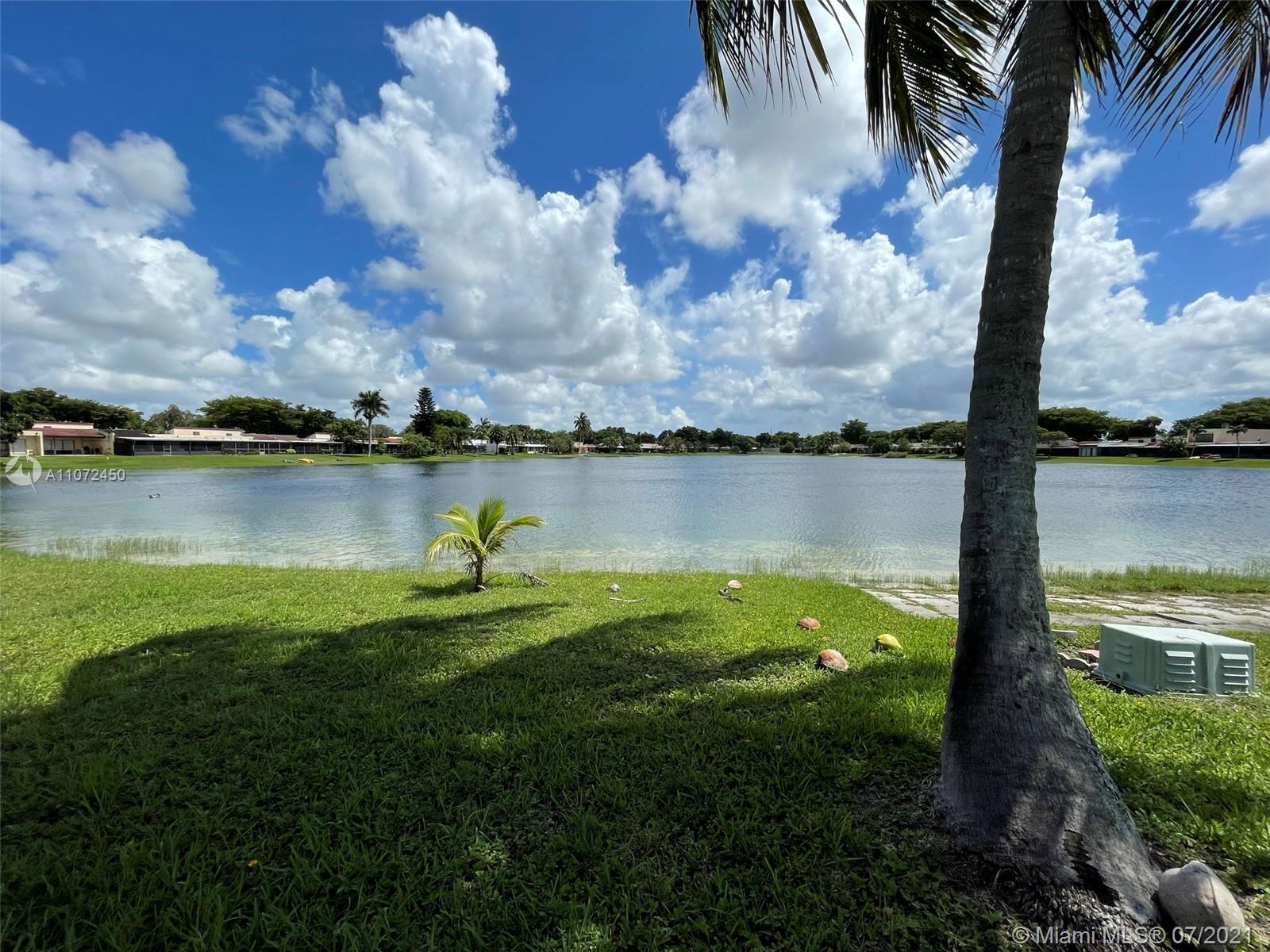 Country Club Of Miam #7346 - 7346 Coldstream Dr #7346, Hialeah, FL 33015