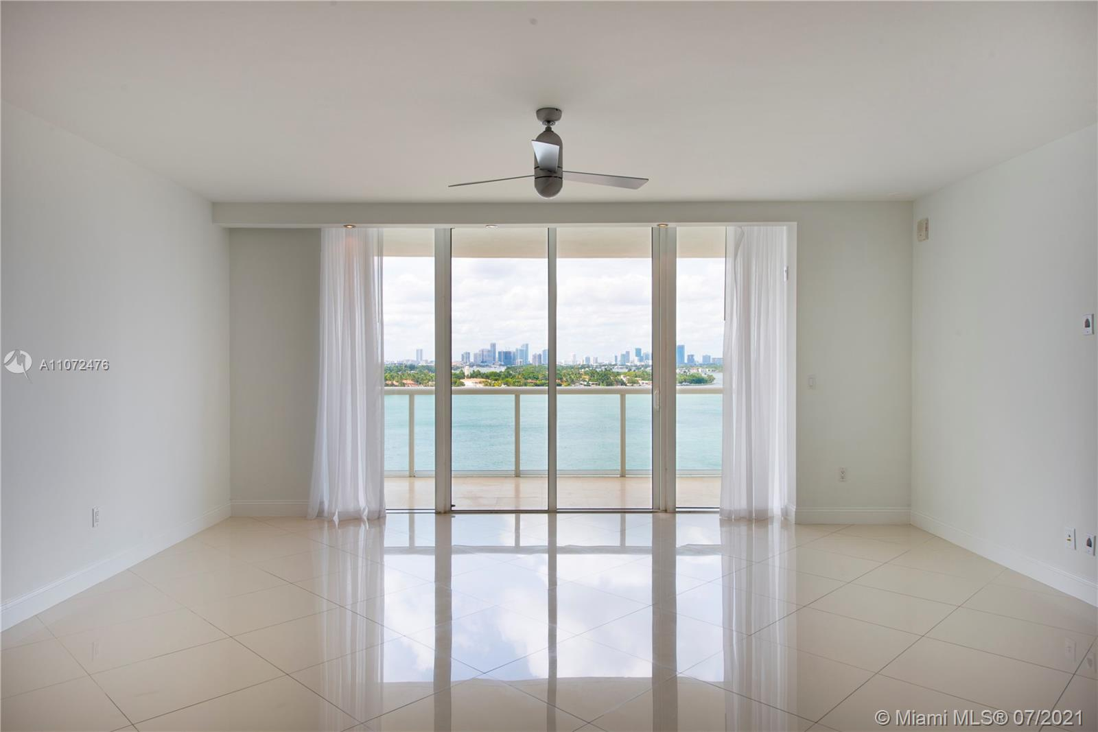 Icon South Beach #1102 - 450 Alton Rd #1102, Miami Beach, FL 33139