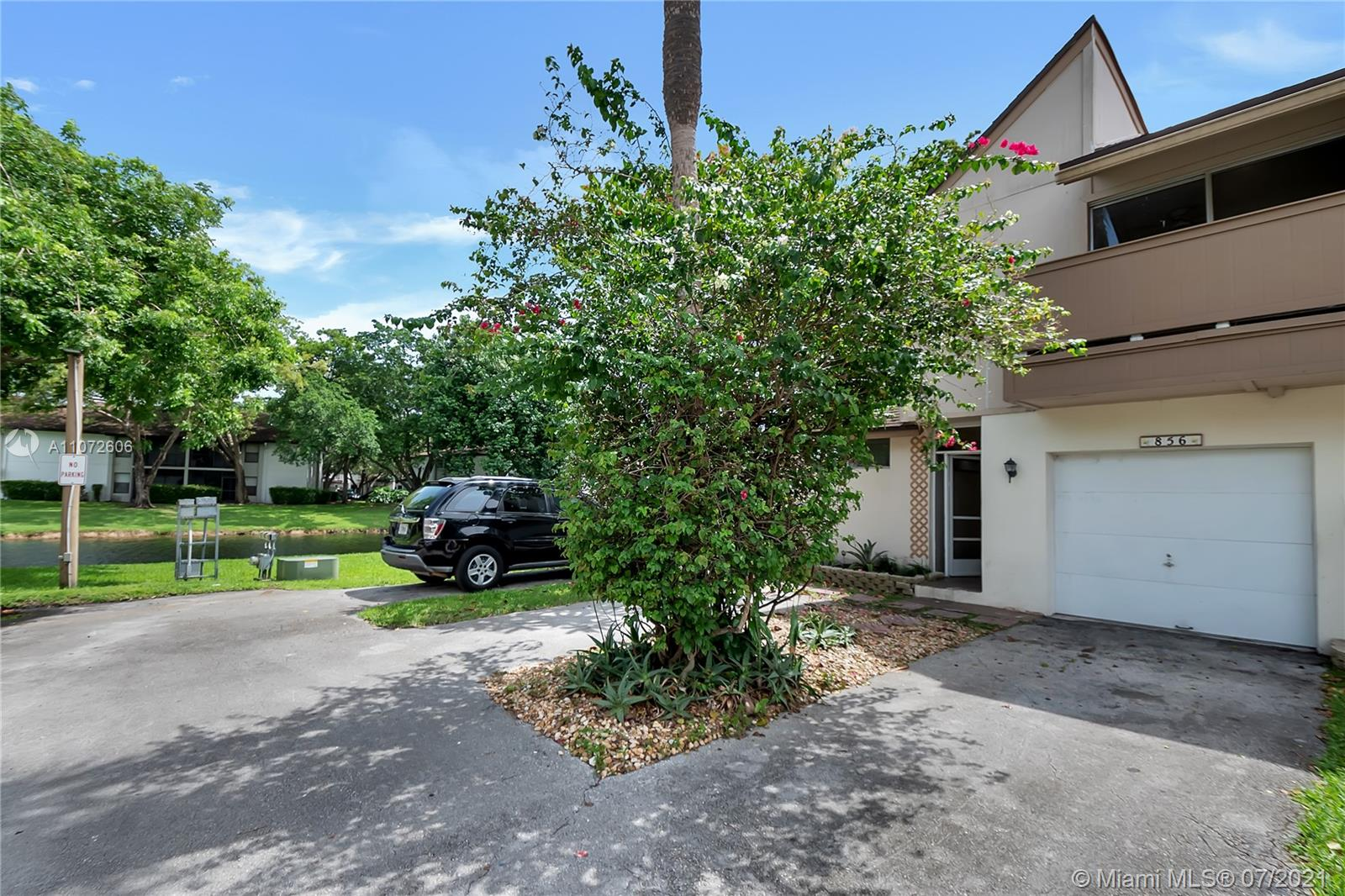 Main property image for  856 NW 81st Ter #1