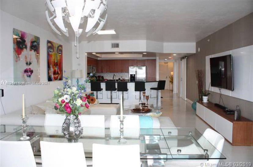 One Fifty One At Biscayne #503 - 14951 Royal Oaks Ln #503, North Miami, FL 33181