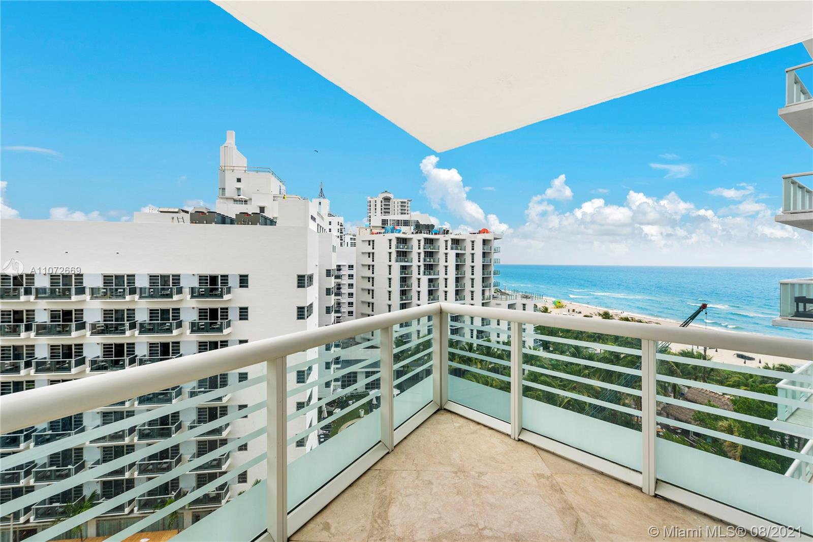 3801 Collins Ave #904 photo011
