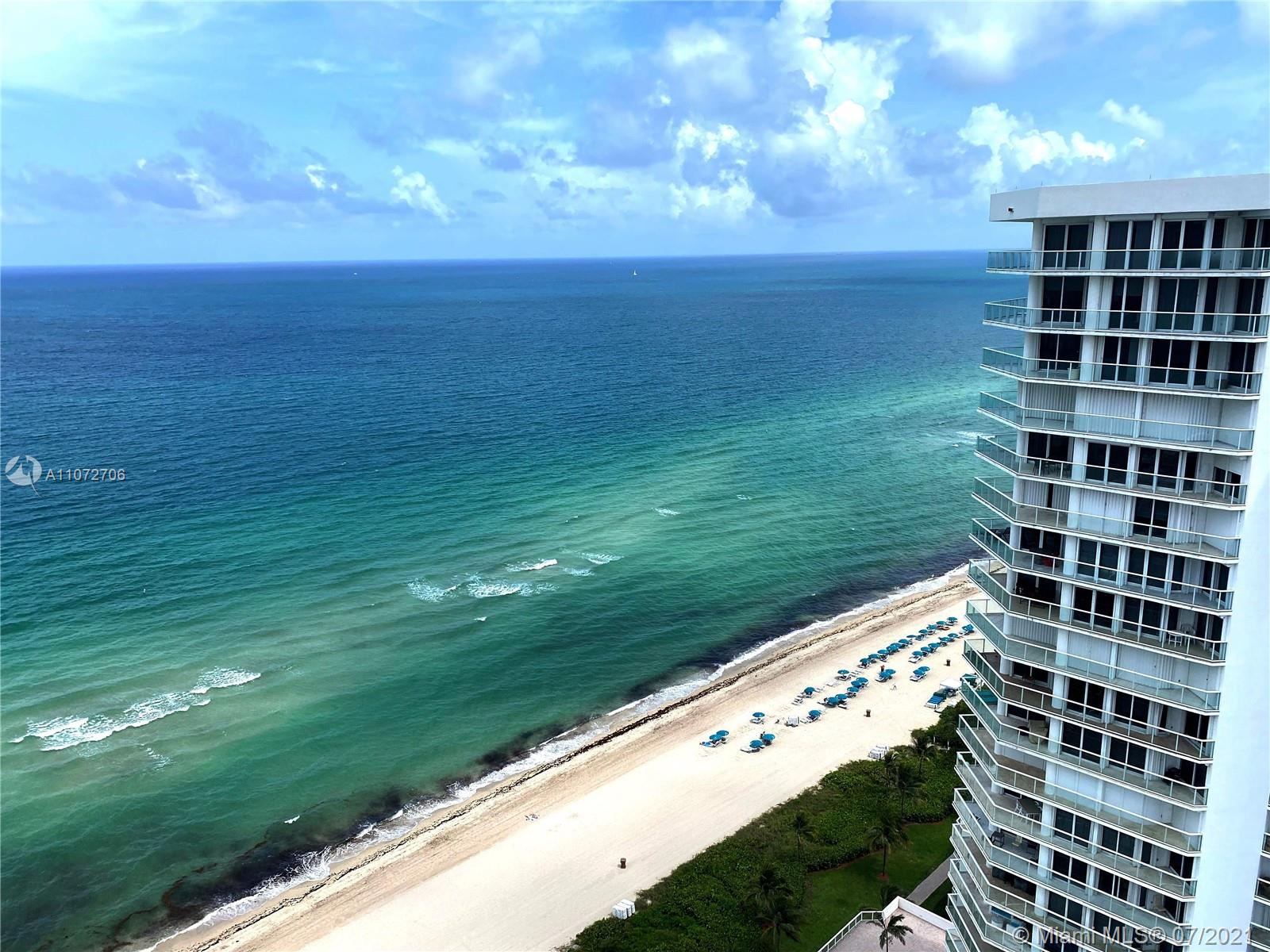 Oceania Three #OS32C - 16485 E Collins Ave #OS32C, Sunny Isles Beach, FL 33160