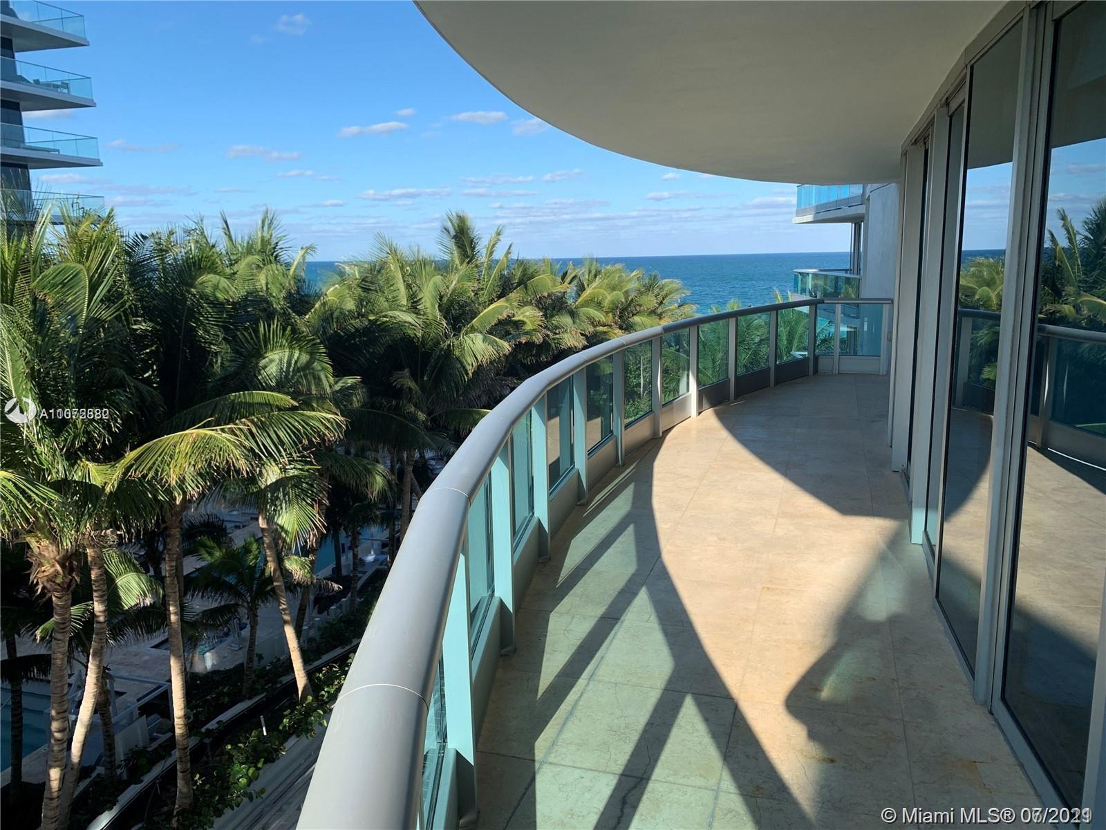 9401 Collins Ave #505 photo013