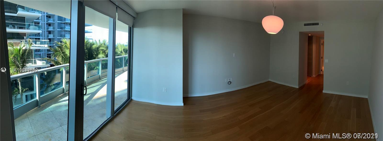 9401 Collins Ave #505 photo07