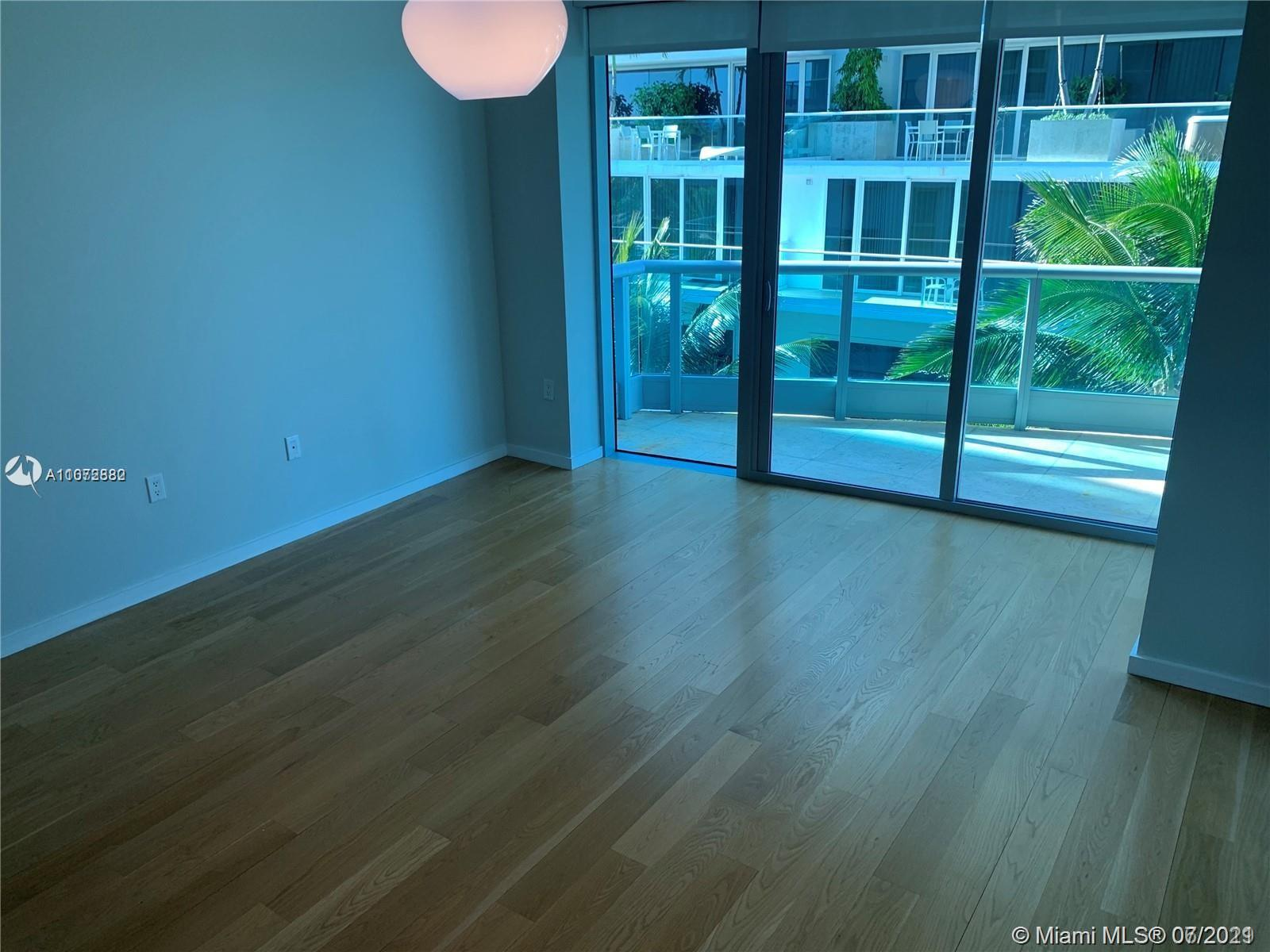 9401 Collins Ave #505 photo04
