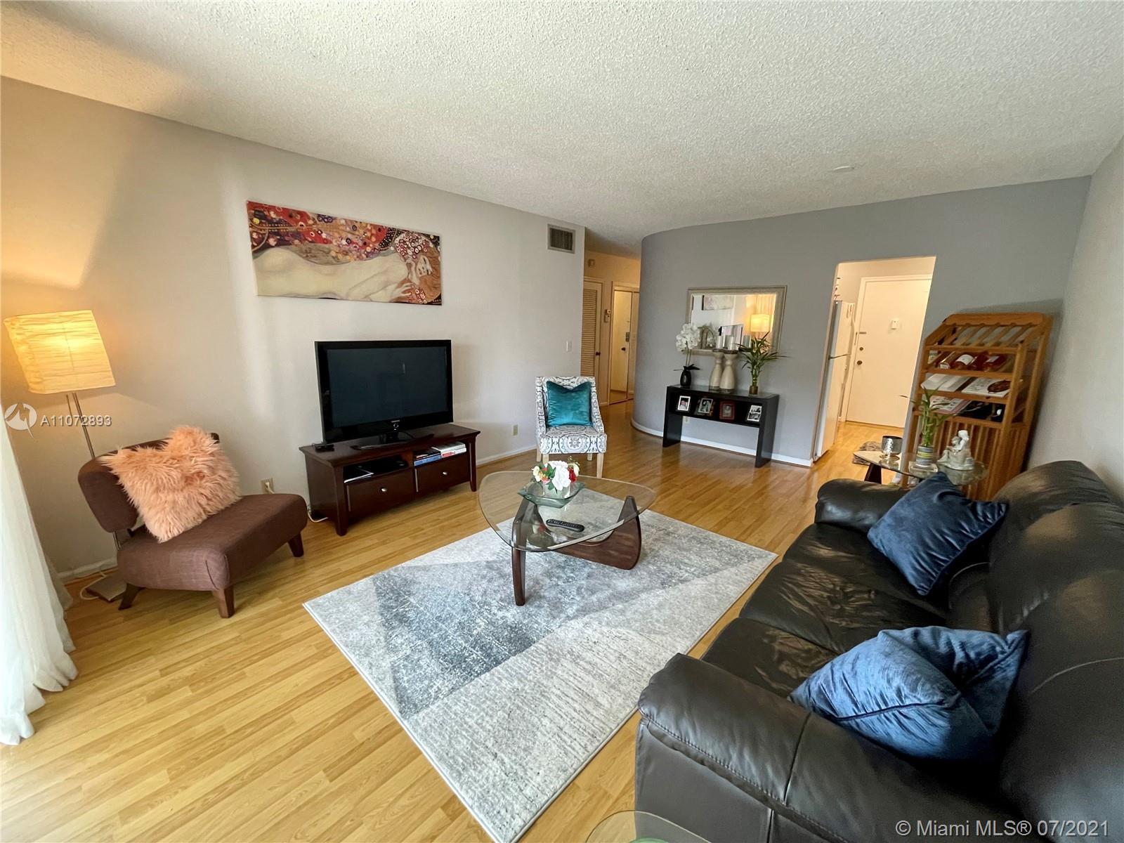 Property for sale at 2181 NE 67th St Unit: 628, Fort Lauderdale,  Florida 33308