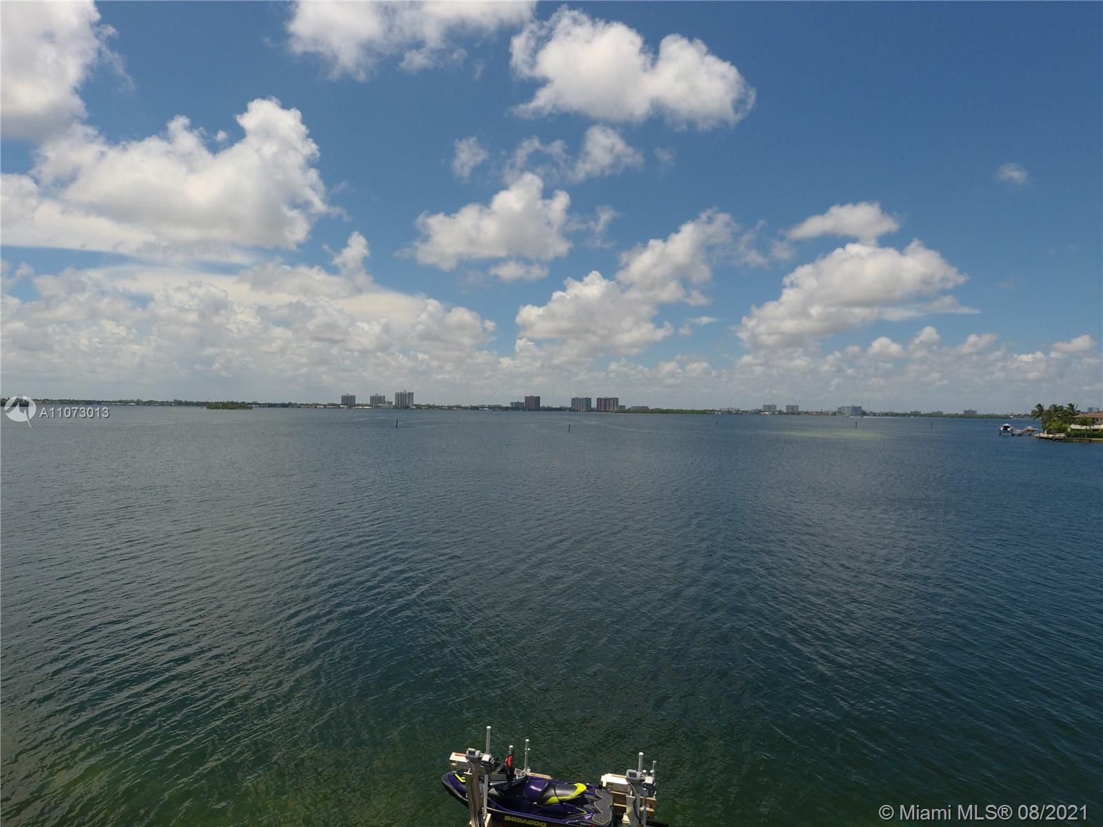 873 N Shore Dr photo06