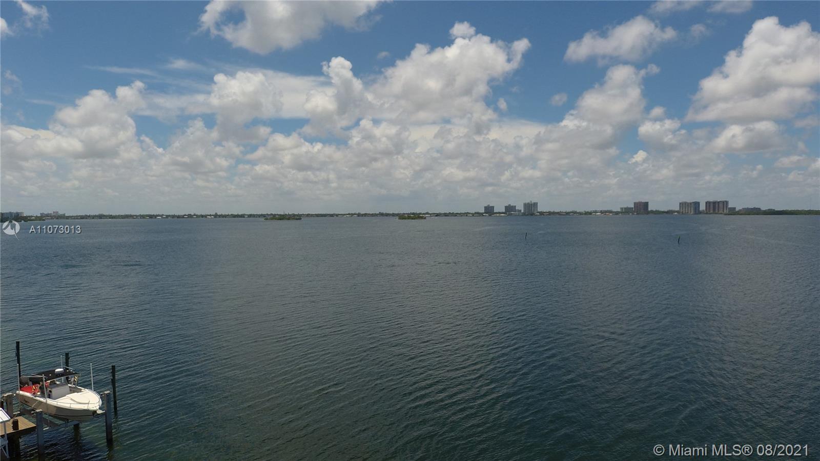873 N Shore Dr photo04