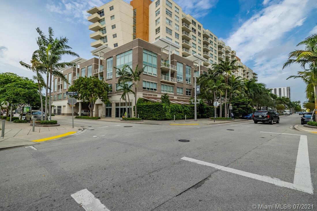 Midblock #1005 - 3250 NE 1st Ave #1005, Miami, FL 33137
