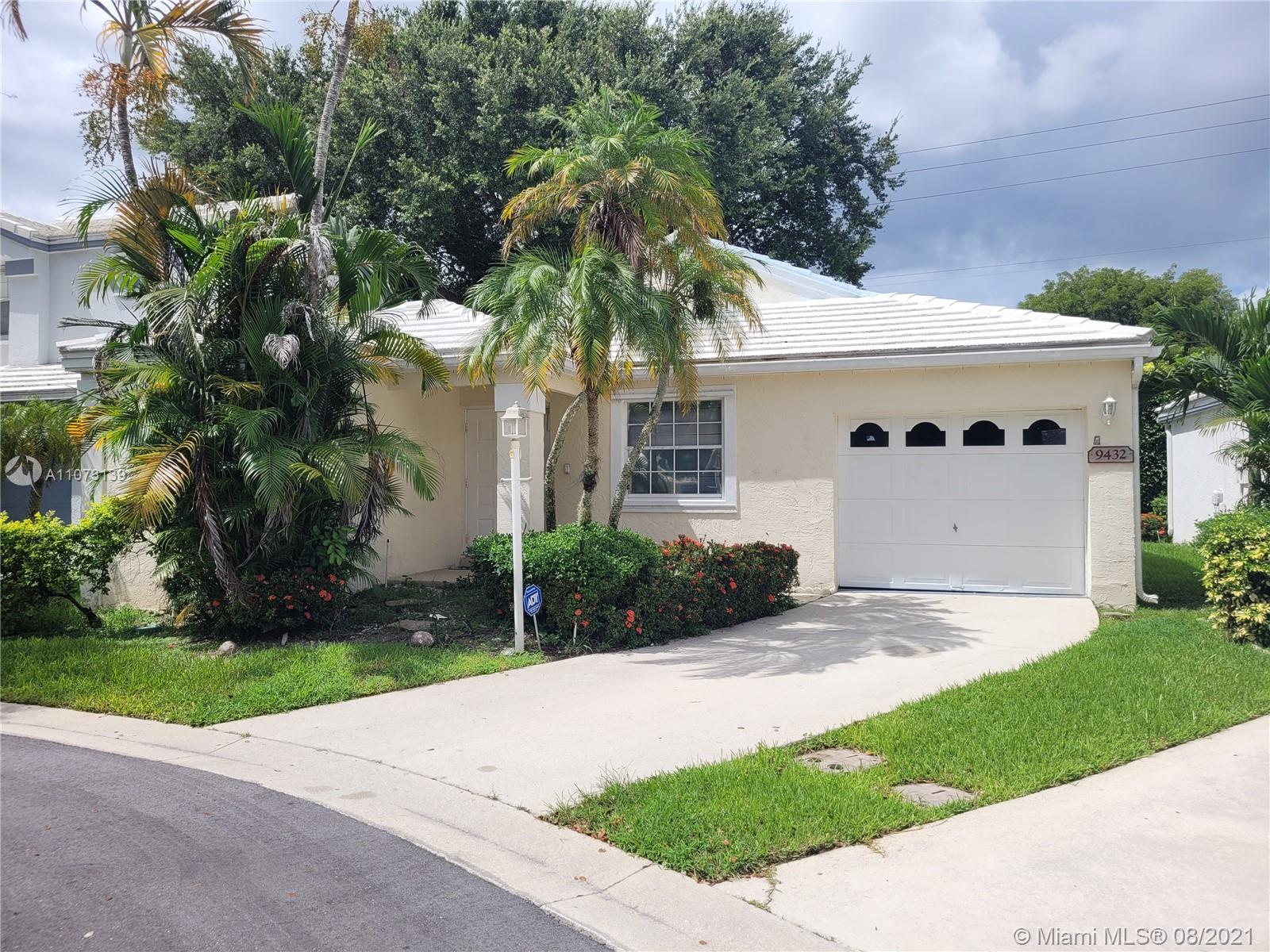 Main property image for  9432 NW 8th Cir #