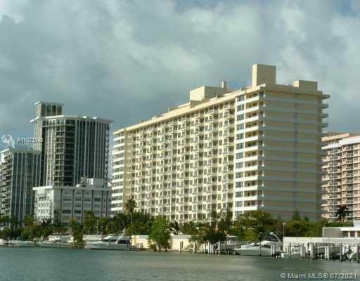 5600 Collins #15L - 5600 Collins Ave #15L, Miami Beach, FL 33140