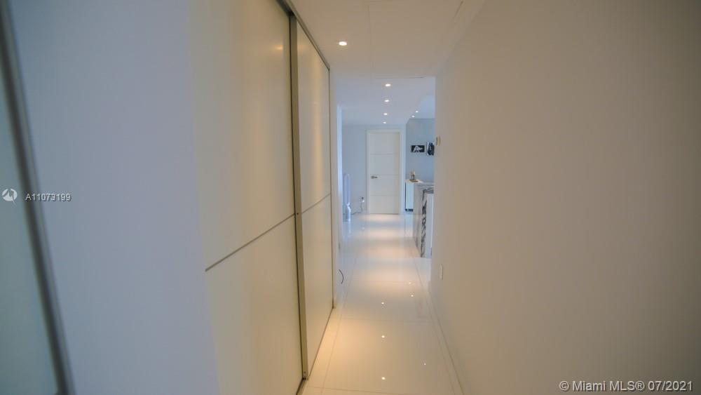 Photo of Blair House Apt 4B